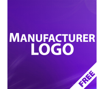 Manufacturer Logo 1.02