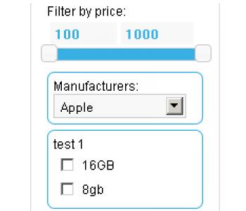 FilterPro