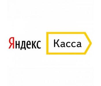 Яндекс.Деньги, Карты, Наличные, Webmoney, Мобильный по договору - Яндекс Касса