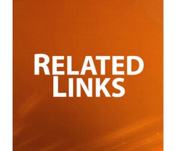 RelatedLinks - одно- и двусторонняя перелинковка рекомендуемых товаров 1.03