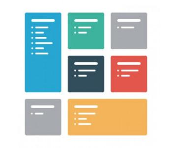 NG Features Categories Избранные категории