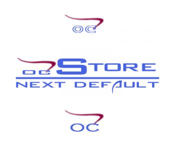 Next Default - шаблон для ocStore 2.3 & 2.1.0.2.1