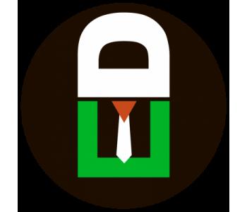 E-distributer – автоматизированныое распределение данных о товарах, остатках и ценах между поставщиками и интернет-магазинами для OpenCart