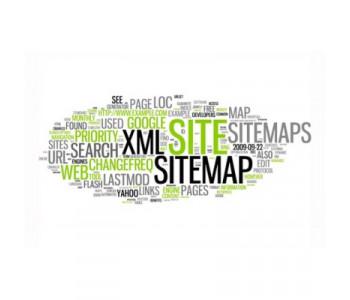 Sitemap.Pro 2x