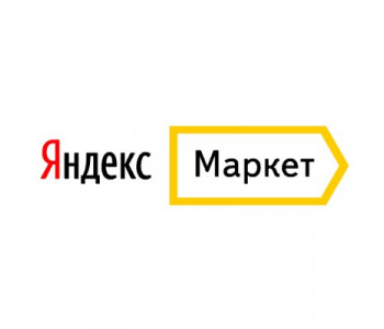 Яндекс.Маркет Advanced YML