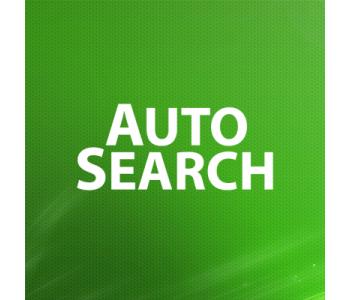 AutoSearch - живой поиск с автозаполнением 1.22