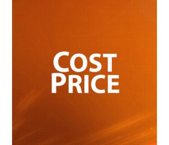 CostPrice - закупочная цена товаров в Opencart 1.01