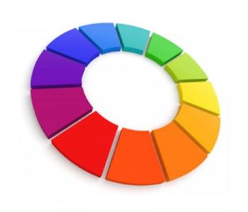 Программа Раскраска для удобного изменения дизайна сайта или интернет магазина