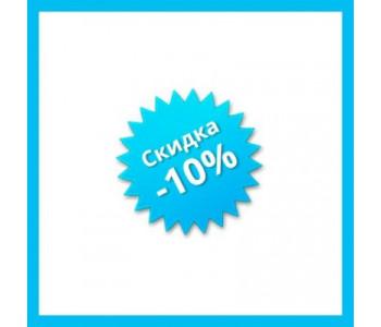 Opencart: Стикеры для товаров и категорий