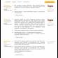 Commentbook - умные отзывы для сайта