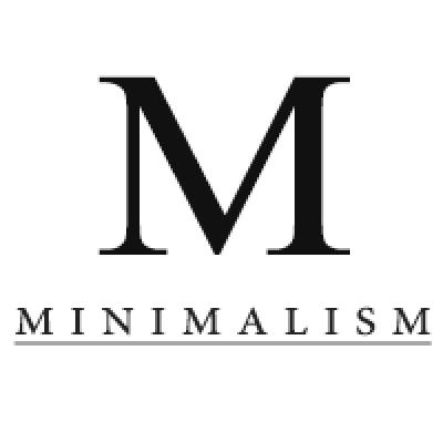 MiniMalism - универсальный шаблон