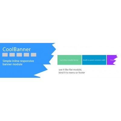 CoolBanner