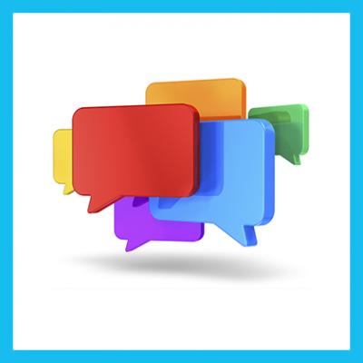 Opencart: Отзывы Покупателей