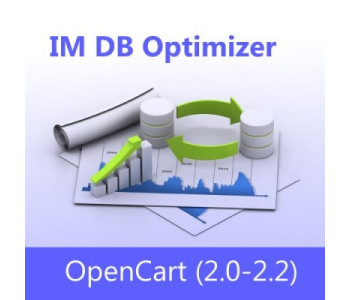 IMDBOptimizer - Оптимизация базы данных