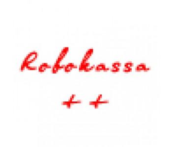 Robokassa ++ Робокасса