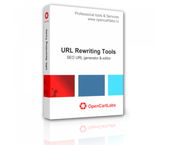 URL Rewriting Tools