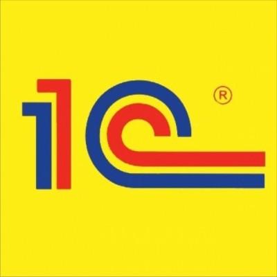 OpenCart Exchange 1C обмен с 1С